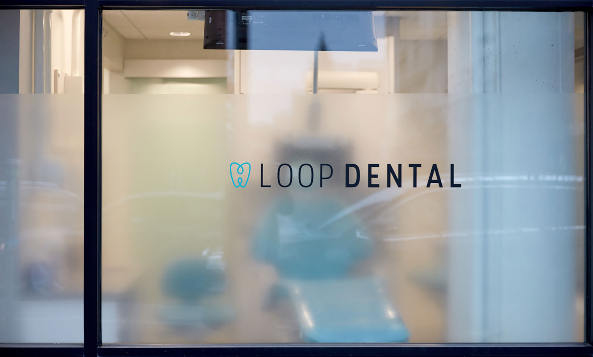 Loop Dental